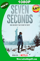 Seven Seconds (2018) Temporada 1 Latino HD WEB-DL 1080P ()