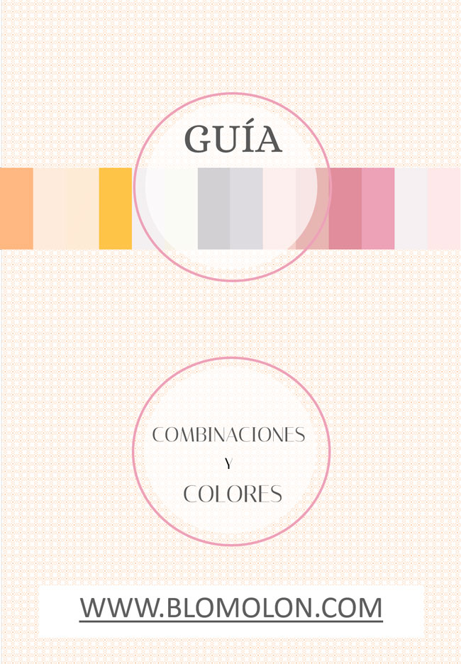 ebook combinaciones y colores