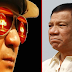 """Aaminin ko na. Binabayaran ako ni President Duterte to support him"" - Jovybev Aquino"