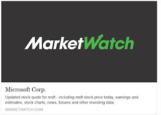http://www.marketwatch.com/investing/stock/msft/financials/cash-flow