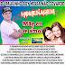 CD (MIXADO) DJ PAULINHO BOY EM HOMENAGEM AO DIA DAS MÃES