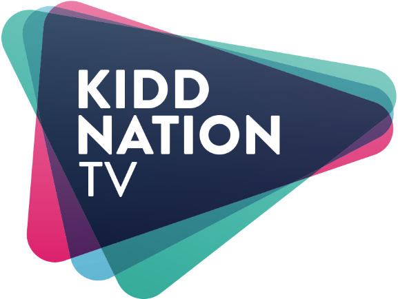 Media Confidential: D/FW Radio: Kidd Nation TV Launches Monday