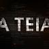 """""""A Teia"""" é a nova aposta da TVI (c/trailer)"""