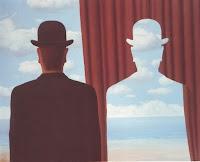 La realidad poética y los límites de la razón y de la misma ciencia, Francisco Acuyo