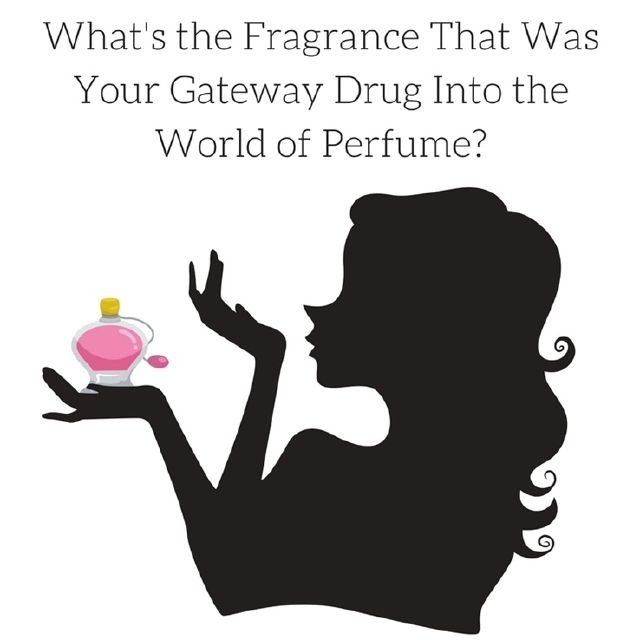 Anti-Valentine Happy Perfume Day quotes, Images, Pics, Messages, SMS