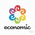Over 30,000 words for economics