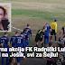 Humanitarna akcija FK Radnički Lukavac: U subotu svi na Jošik, svi za Šejlu!