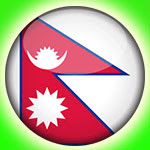 Nepal U23 www.nhandinhbongdaso.net
