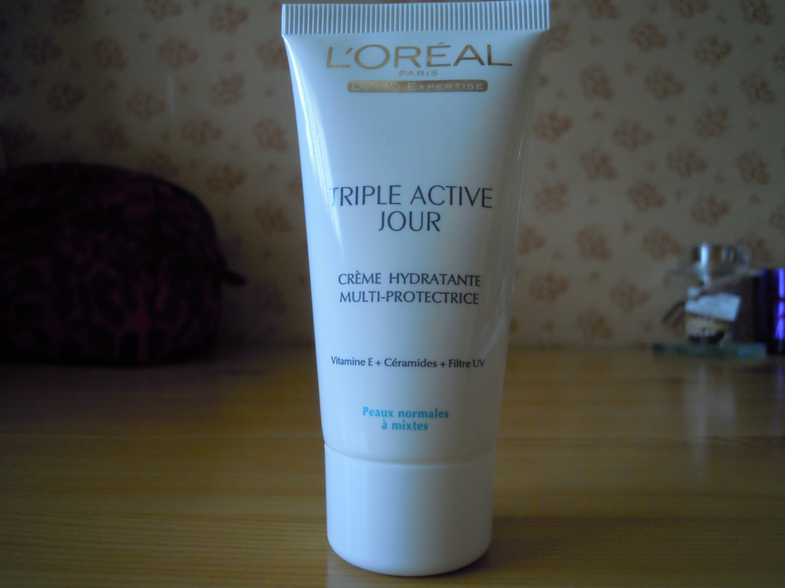 Active Moist by Dermalogica #20