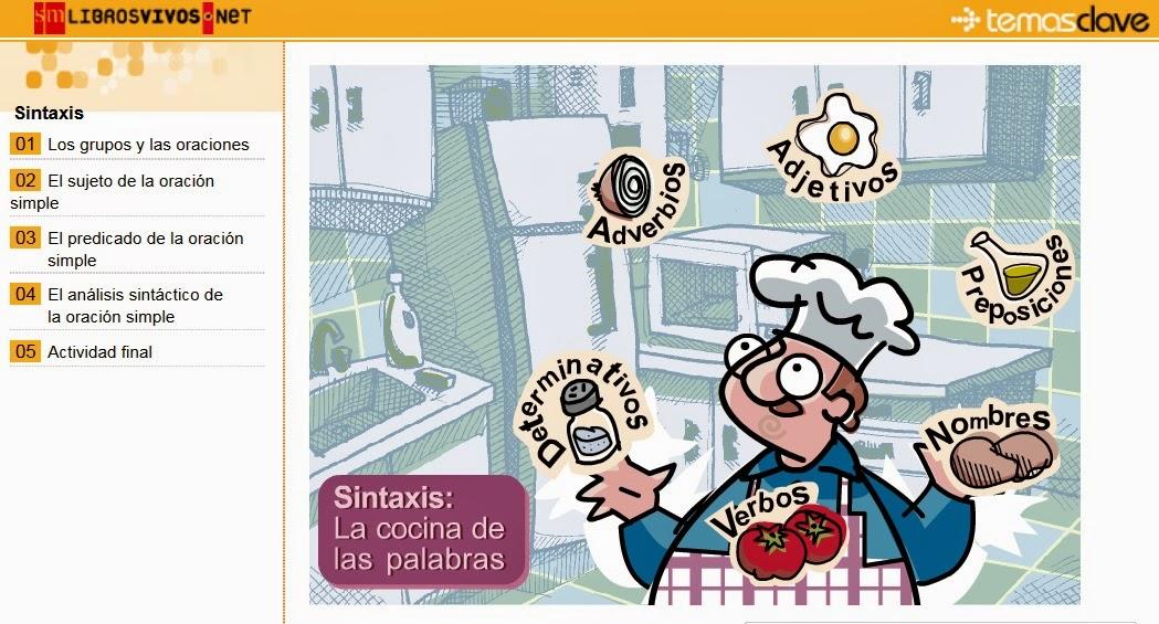 http://www.librosvivos.net/smtc/homeTC.asp?TemaClave=1048