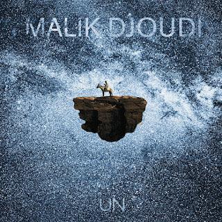 Malik Djoudi – Un