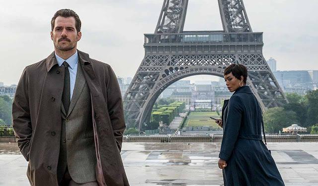 لماذا يتم تأخير إصدار الأفلام في الصين رغم أنها تعتبر من أكبر أسواق البوكس أوفيس في العالم