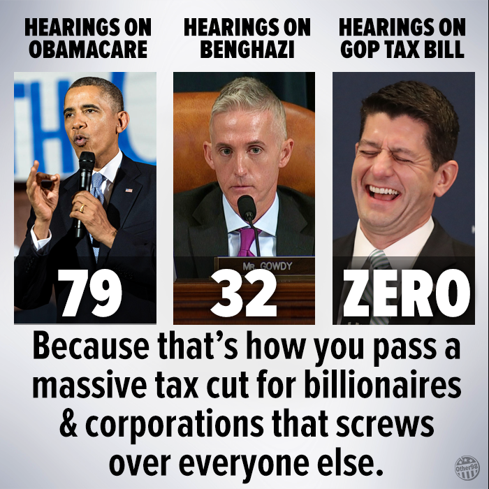 GOPtaxplan2017 mark martinez' blog republican tax plan is legal theft
