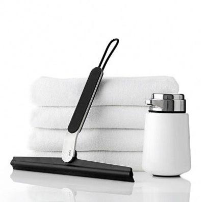 Bathroom Cleaning Tips  | ServiceMaster DCS - Restoration