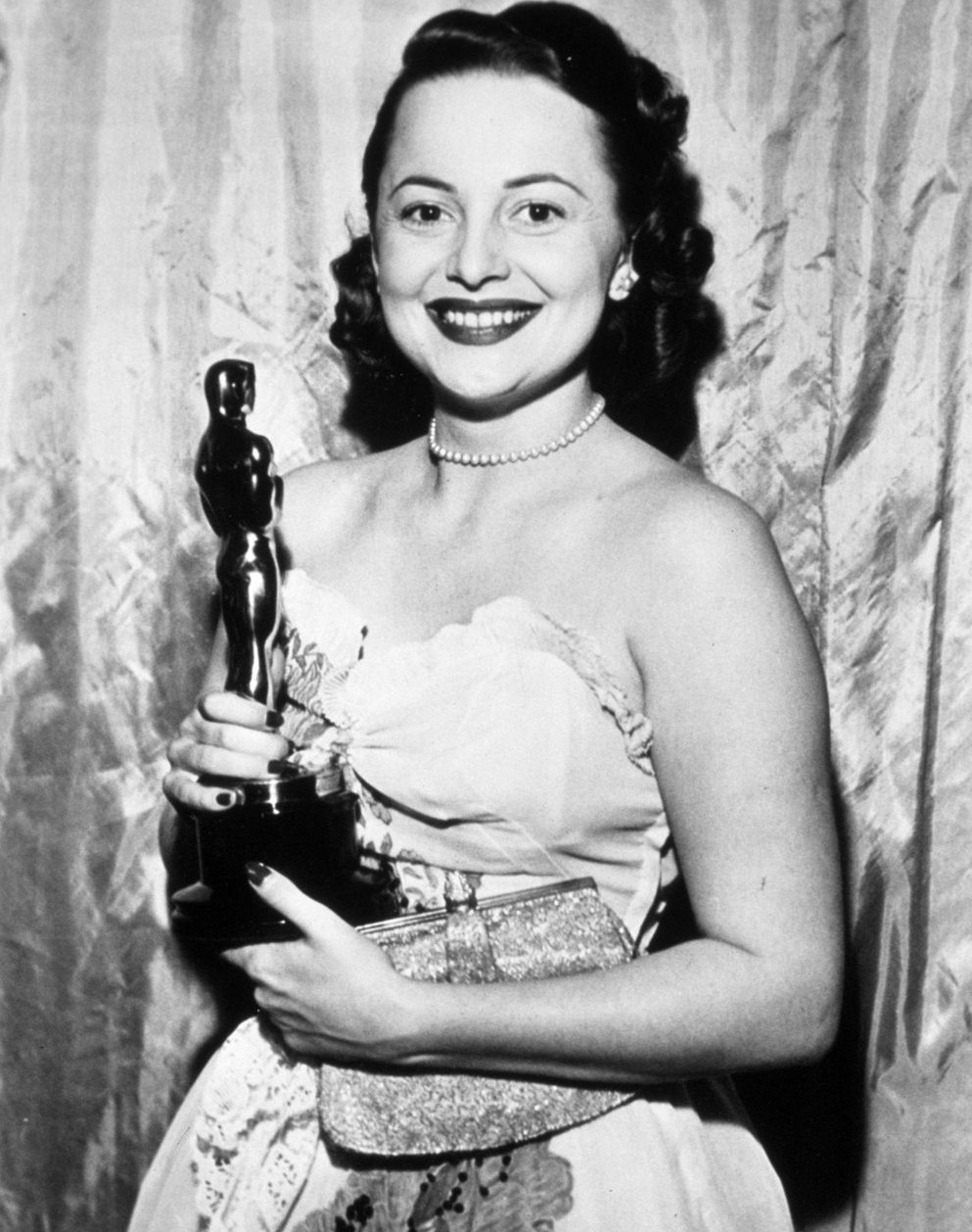 Olivia de Havilland (born 1916 (naturalized American citizen nude (46 foto and video), Topless, Is a cute, Twitter, panties 2017