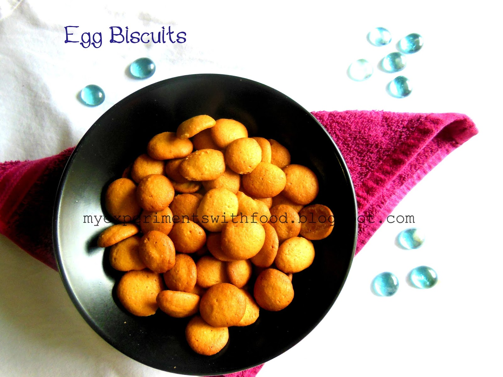 Kerala Bakery Style Egg Biscuits Coin Nasuha Blog Nastar By Pak Jojo Sby These Are Popular Snacks Which Can Be Found In Almost All The Bakeries As A Small Kid I Used To Eat Often Whenever We Go