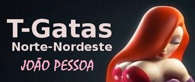 http://tgatasnortenordeste.blogspot.com.br/p/joao-pessoa.html