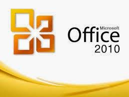 تحميل برنامج microsoft office 2010 انجليزي