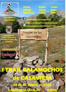 https://calendariocarrerascavillanueva.blogspot.com.es/2017/09/i-trail-calamochos-de-casavieja.htm