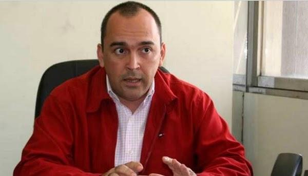 El ministro para el Trabajo asegura que el aumento del bono de alimentación no subirá la inflación