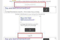 Cara mendapatkan bitcoin gratis di PuzzleBitcoin