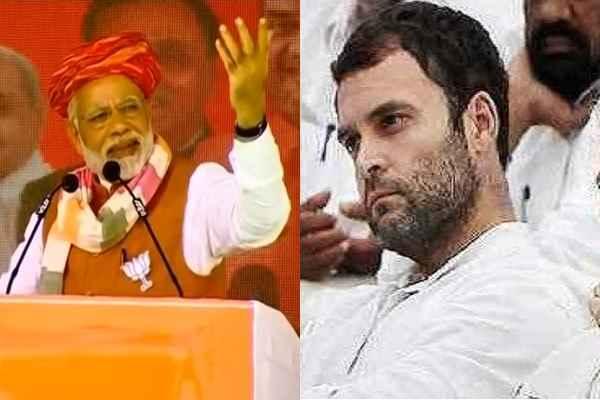 pm-narendra-modi-told-rahul-gandhi-tum-doob-ke-mar-jao-gujarat