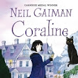 Book Review: Coraline