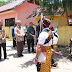 Pembangunan Gereja Katolik Kristus Raja Wasuponda Telan Dana 2 Milyar