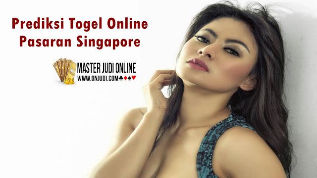 Prediksi Togel Singapore 13 Mei 2018