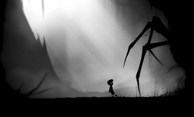 Download game limbo full apk gratis
