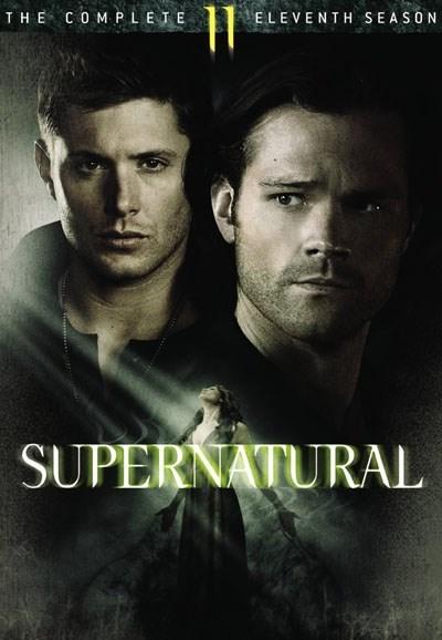 مسلسل Supernatural الموسم الحادي عشر كامل مترجم مشاهدة اون لاين و تحميل  Supernatural-eleventh-season.56738
