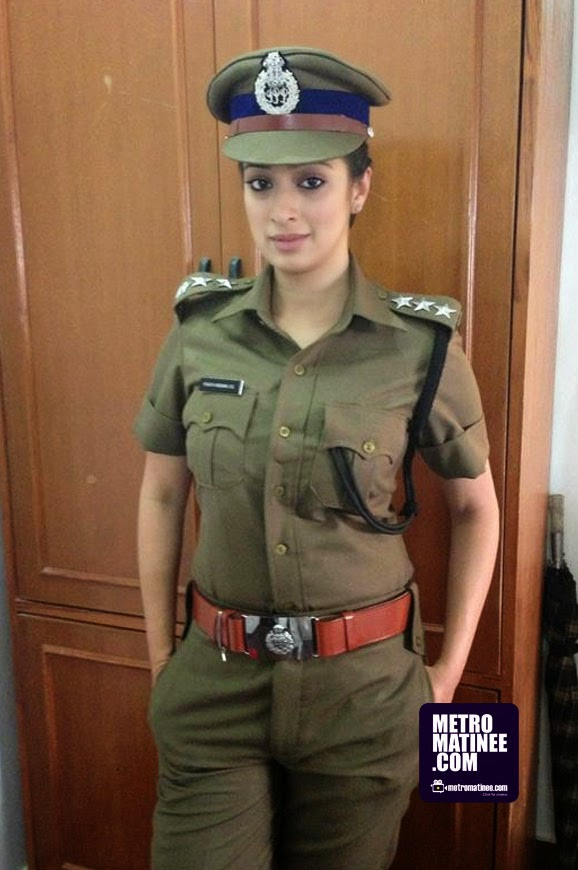How To Make A Wallpaper App For Iphone Metromatinee Gallery Actresses In Police Uniform