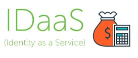 pengertian-Identity-as-a-Service-(IDaaS)