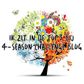 Top 3 nov18 4-season challenge