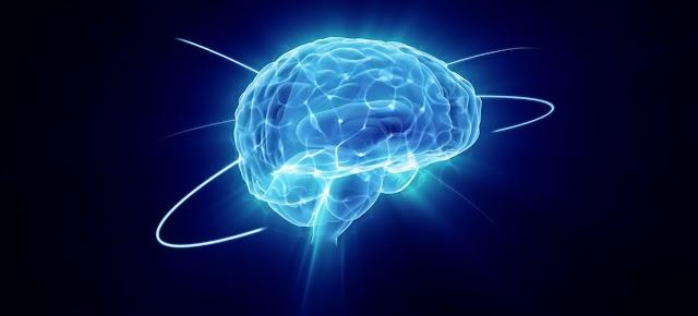 Neurology profs.....