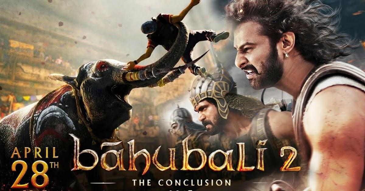 baahubali 2 the conclusion 2017 full movie hd sub indo