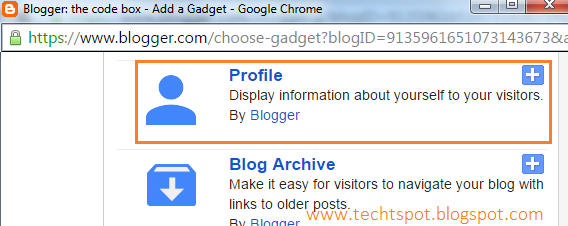 how to make read more button in blogger
