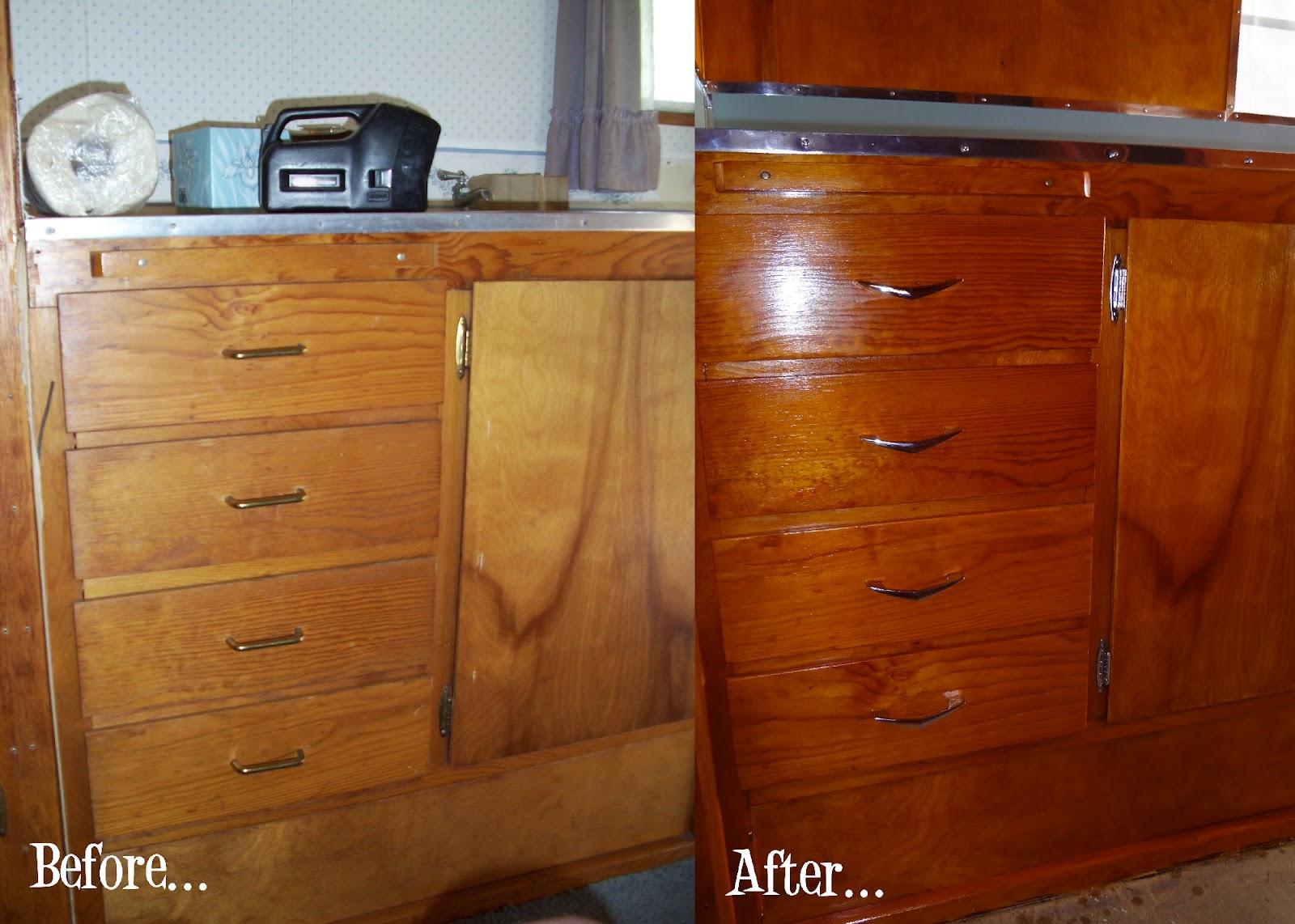 Genial Reskin Cabinets Www Stkittsvilla Com