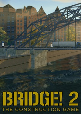 Bridge! 2: The Construction Game