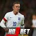 Wayne Rooney Sekarang Bersama Skuad Inggris Terbaik