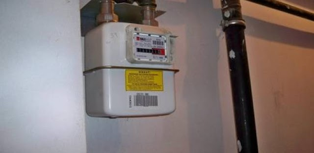 الإجراءات والمستندات المطلوبة لتوصيل الغاز للمنازل