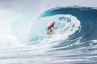 5 Adrian Buchan Billabong Pro Tahiti foto WSL Kelly Cestari