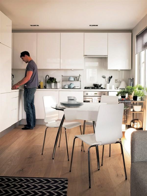 Seek An Idea Ikea Inspired