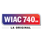 https://tunein.com/radio/La-Original-740-s17621/