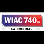https://tunein.com/radio/La-Original-740-s17621/