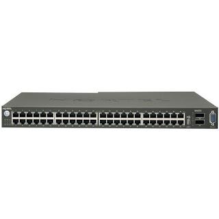 Avaya Switch 5650 TD Basic configuration,hard reset,default admin user,LACP