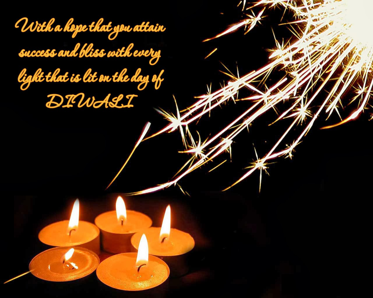 diwali wishes ideas 2013 diwali wishes messages