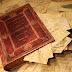 Evite fila para a Codex Atlanticus
