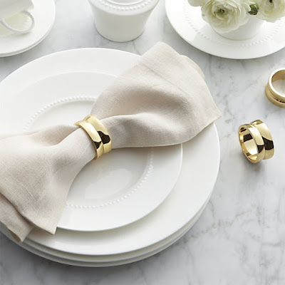 How To Set A Beautiful Easter Table Southern Belle Simple