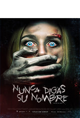 The Bye Bye Man (2017) BRRip 1080p Latino AC3 5.1 / Español Castellano AC3 5.1 / ingles AC3 5.1 BDRip m1080p